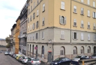 Immobile Commerciale in Affitto a Trieste