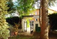 Villa in Vendita a San Martino Buon Albergo