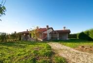 Villa Bifamiliare in Vendita a Altavilla Vicentina