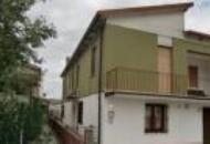Villa Bifamiliare in Vendita a Curtarolo