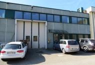 Laboratorio in Vendita a Valsamoggia