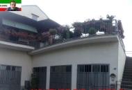 Villa in Vendita a Giussago