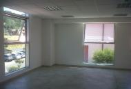 Ufficio / Studio in Affitto a Terranuova Bracciolini