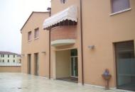 Ufficio / Studio in Affitto a San Giovanni Valdarno