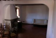 Appartamento in Affitto a Bucine