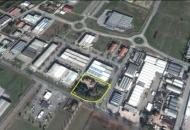 Terreno Edificabile Residenziale in Vendita a Anzola dell'Emilia