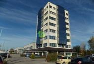 Ufficio / Studio in Vendita a Anzola dell'Emilia
