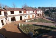 Villa a Schiera in Vendita a Valsamoggia
