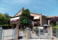 Villa in Vendita a Anzola dell'Emilia