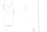 Rustico / Casale in Vendita a Camposampiero