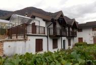 Villa a Schiera in Vendita a Novaledo