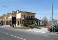 Negozio / Locale in Vendita a Comacchio