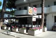 Immobile Commerciale in Vendita a Comacchio