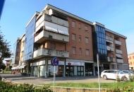 Ufficio / Studio in Vendita a Vignola
