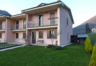 Villa a Schiera in Vendita a Badia Calavena