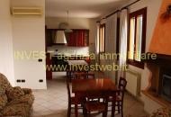 Villa a Schiera in Vendita a Cavarzere