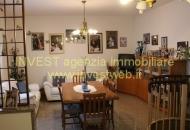 Villa Bifamiliare in Vendita a Loreo