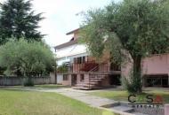 Villa Bifamiliare in Vendita a Cordenons