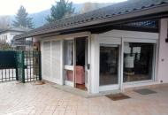 Villa in Vendita a Calceranica al Lago