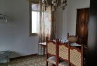 Villa in Vendita a Sant'Urbano