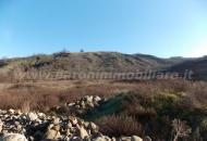 Terreno Edificabile Residenziale in Vendita a Monte San Pietro