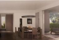 Appartamento in Vendita a Cassola