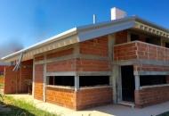 Villa Bifamiliare in Vendita a Loria