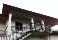Appartamento in Affitto a Loro Ciuffenna