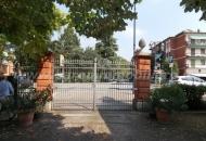 Villa a Schiera in Vendita a Anzola dell'Emilia