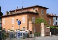 Ufficio / Studio in Vendita a Noceto