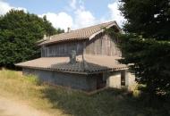 Villa in Vendita a Montemignaio