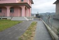 Villa Bifamiliare in Vendita a Laterina