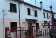 Villa in Vendita a Castagnaro