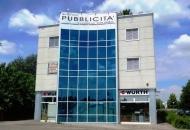 Ufficio / Studio in Vendita a Faenza