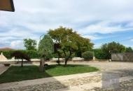 Villa in Vendita a Grantorto