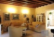 Villa Bifamiliare in Vendita a San Giorgio in Bosco