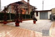 Villa a Schiera in Vendita a Grantorto