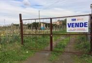 Terreno Edificabile Residenziale in Vendita a San Filippo del Mela