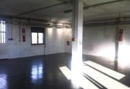 Laboratorio in Affitto a Montichiari