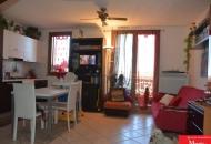 Appartamento in Vendita a Terzo d'Aquileia