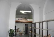 Negozio / Locale in Vendita a Montevarchi