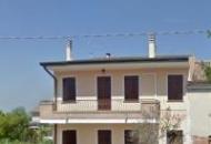 Villa Bifamiliare in Vendita a Piacenza d'Adige