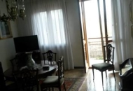 Appartamento in Vendita a Costabissara