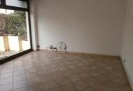 Ufficio / Studio in Affitto a Bassano del Grappa