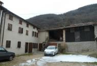 Rustico / Casale in Vendita a Badia Calavena
