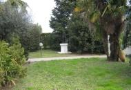 Villa in Vendita a Albignasego