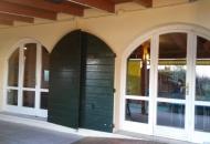 Villa in Vendita a Ospedaletto Euganeo