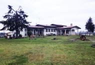 Villa in Vendita a Ponso