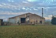 Terreno Edificabile Residenziale in Vendita a Villa Estense