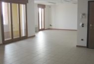 Ufficio / Studio in Affitto a Selvazzano Dentro